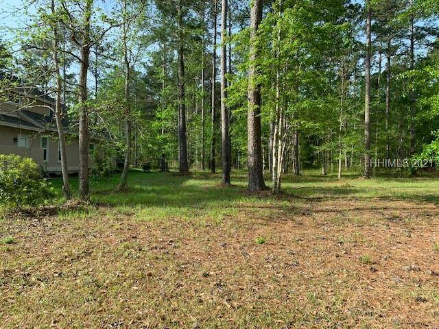 147 Topside W, Hardeeville, SC 29927 (MLS #413896) :: The Sheri Nixon Team