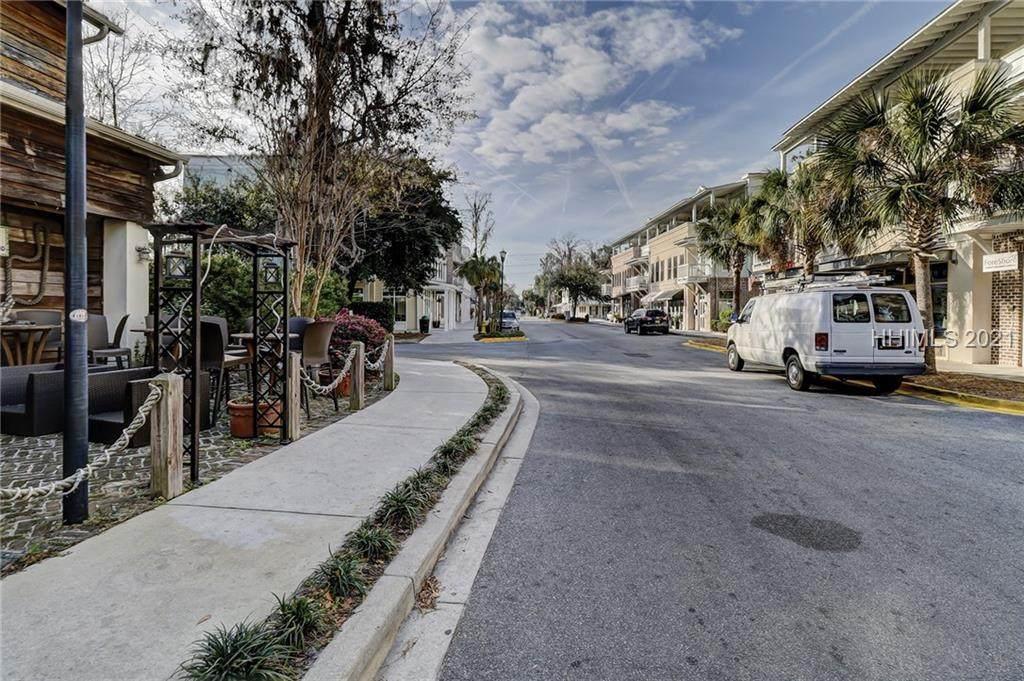 6 Promenade Street - Photo 1