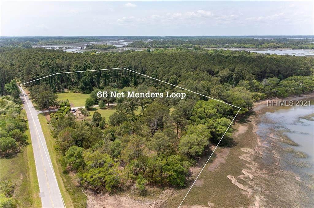 65 Net Menders Loop - Photo 1