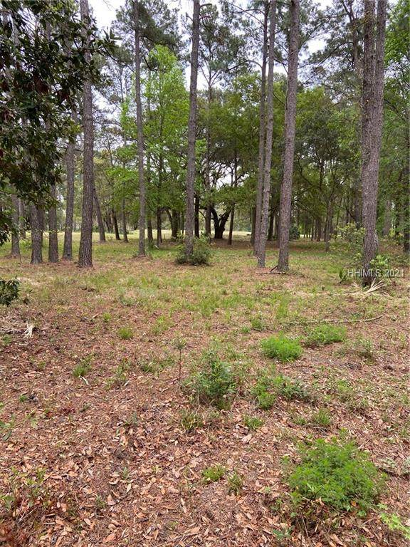 9 Confederate Ct., Daufuskie Island, SC 29915 (MLS #414700) :: The Alliance Group Realty