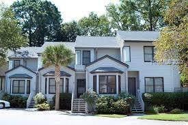 19 Lemoyne Avenue #35, Hilton Head Island, SC 29928 (MLS #414961) :: Hilton Head Dot Real Estate