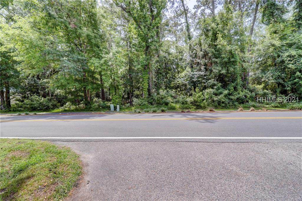 29 New Orleans Road - Photo 1