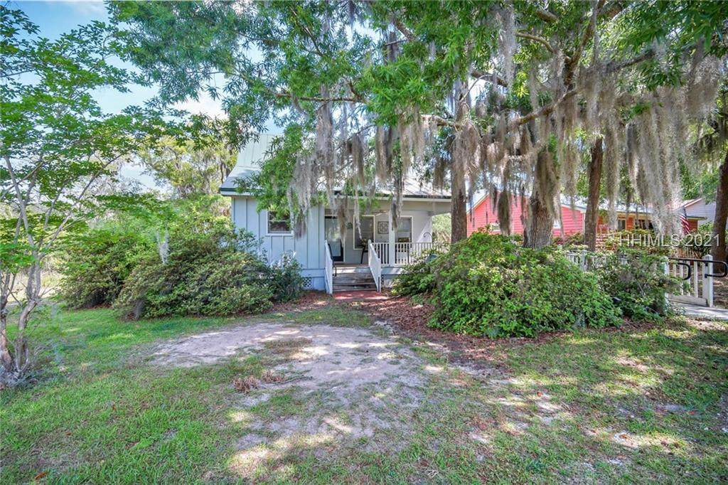 167 Palm Key Place - Photo 1