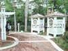 101 Woodhaven Drive - Photo 3