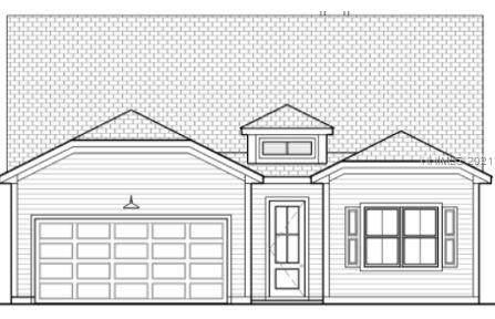 236 Sullivan Circle, Ridgeland, SC 29936 (MLS #416148) :: The Etheridge Group