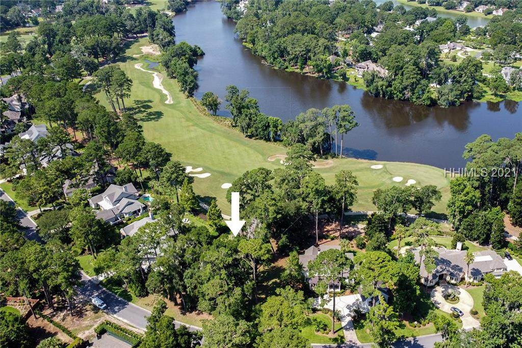 249 Belfair Oaks Blvd - Photo 1