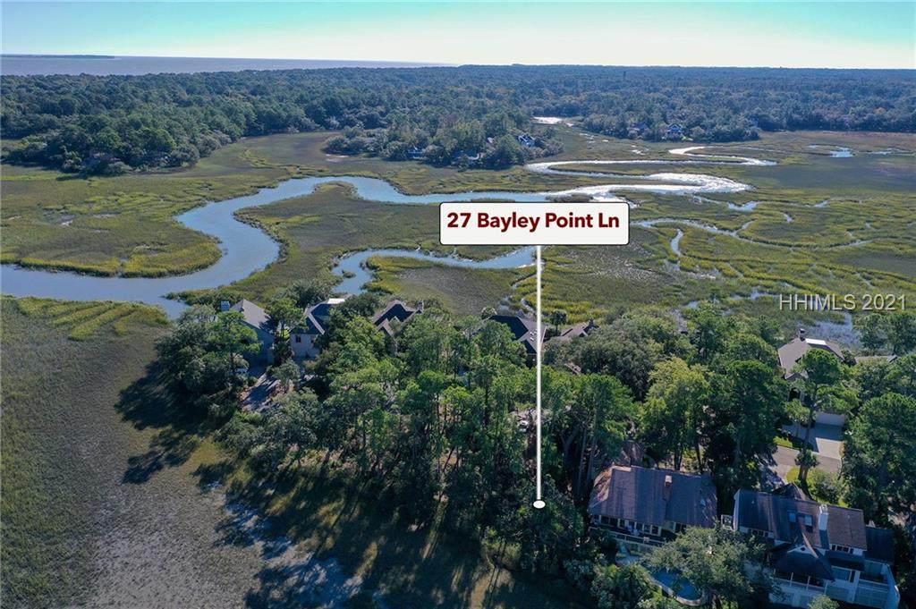 27 Bayley Point Ln - Photo 1