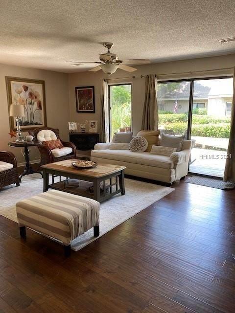45 Queens Folly Road #591, Hilton Head Island, SC 29928 (MLS #417110) :: Hilton Head Dot Real Estate