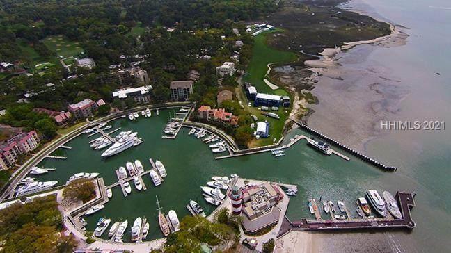 79 Harbour Town Yacht Basin - Photo 1