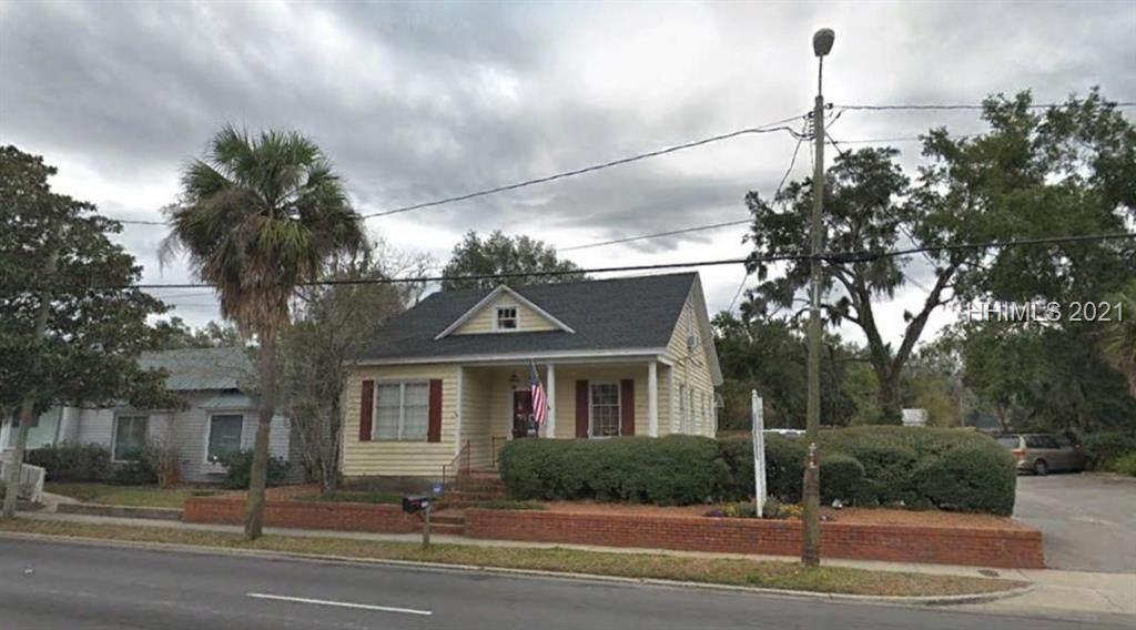 1204 Boundary Street - Photo 1