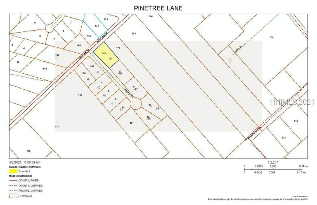10 Pinetree Lane - Photo 1