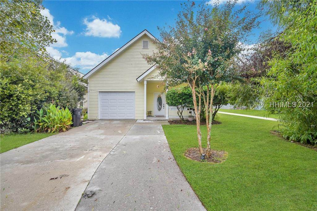 43 Pine Forest Drive - Photo 1