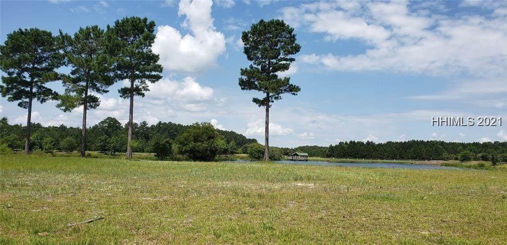543 River Oak Way - Photo 1
