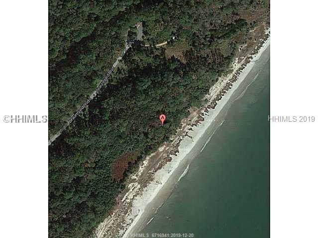 11 Beauregard Boulevard, Daufuskie Island, SC 29915 (MLS #332826) :: Collins Group Realty