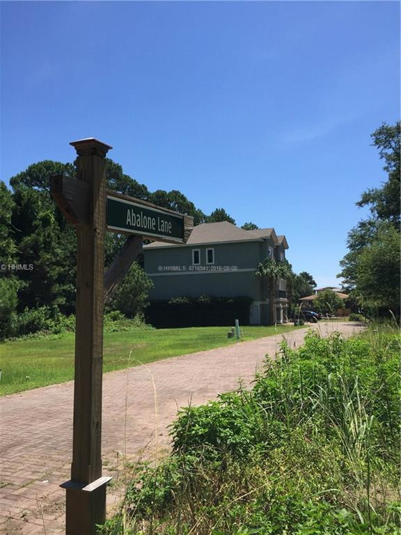 4 Abalone Lane, Hilton Head Island, SC 29928 (MLS #353698) :: Beth Drake REALTOR®