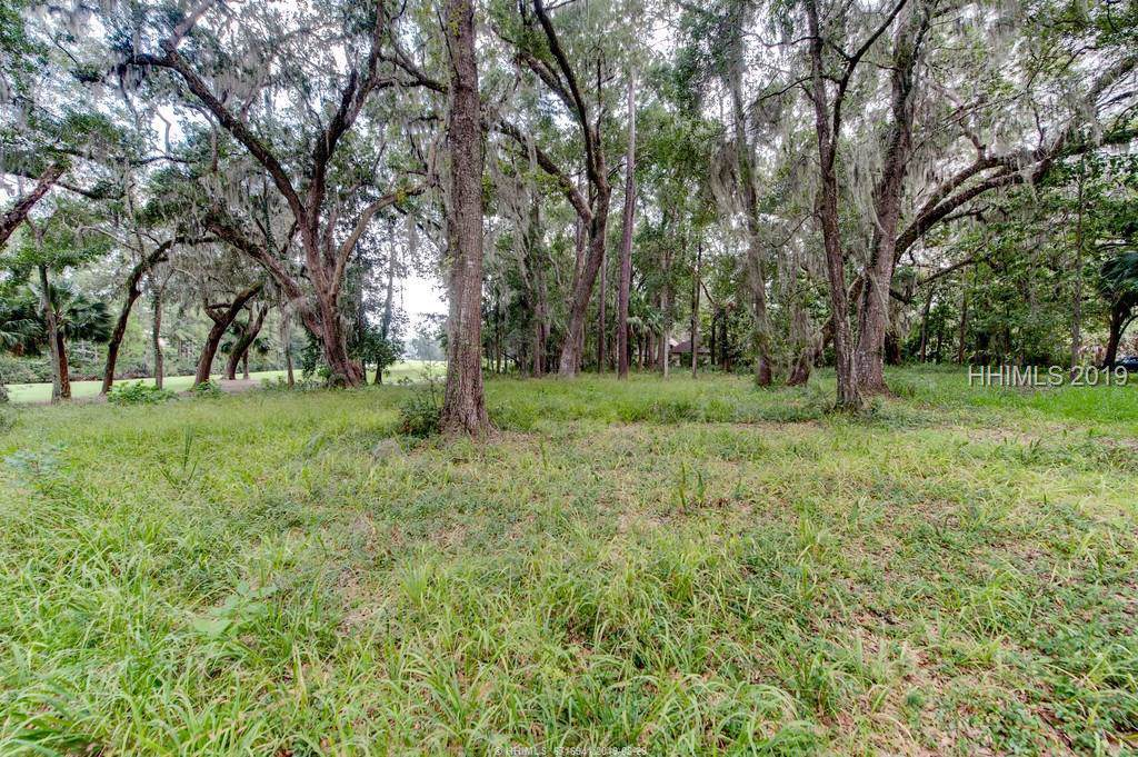 85 Winding Oak Drive - Photo 1