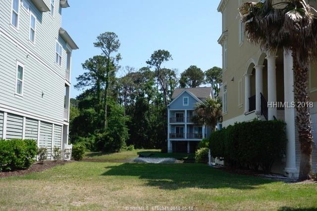 116 Sandcastle Court, Hilton Head Island, SC 29928 (MLS #381030) :: Collins Group Realty