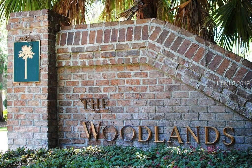 59 Woodland Ridge Circle - Photo 1