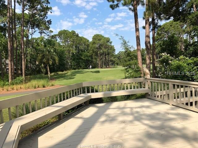 31 Club Course Drive, Hilton Head Island, SC 29928 (MLS #381249) :: Beth Drake REALTOR®