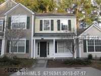 397 Gardners Circle, Bluffton, SC 29910 (MLS #383655) :: RE/MAX Island Realty