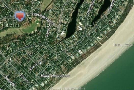 24 Scarborough Head Road, Hilton Head Island, SC 29928 (MLS #385604) :: RE/MAX Island Realty