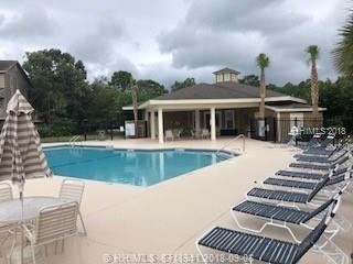 225 Ceasar Place, Hilton Head Island, SC 29926 (MLS #385953) :: The Alliance Group Realty