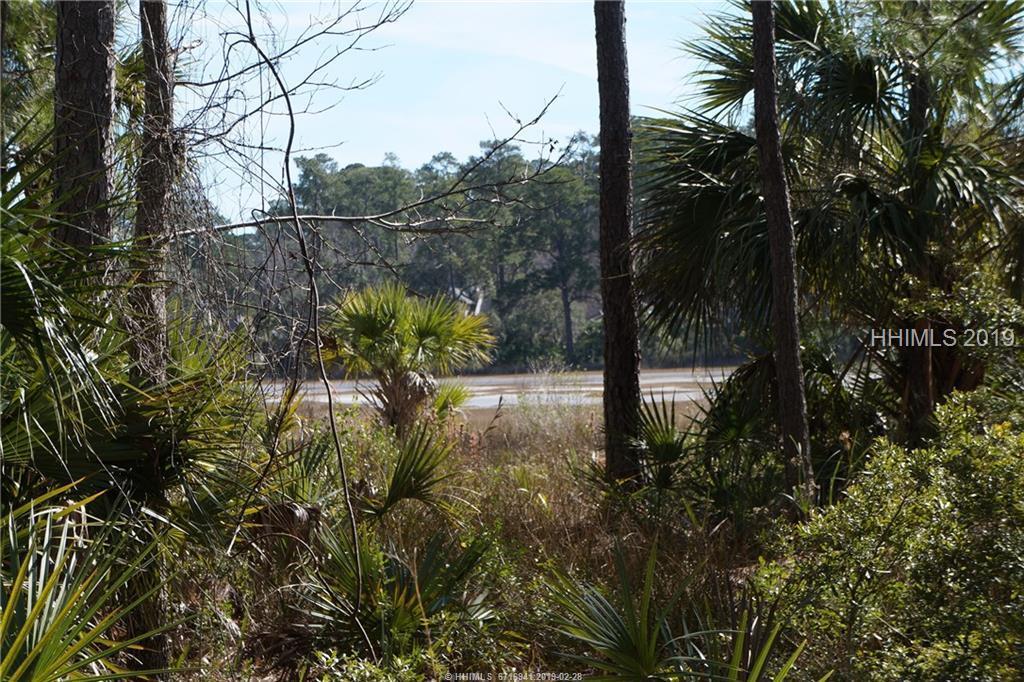 108 Winding Oak Drive - Photo 1