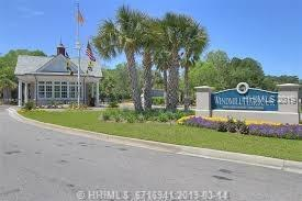 47 Spindle Lane #47, Hilton Head Island, SC 29926 (MLS #391947) :: The Alliance Group Realty