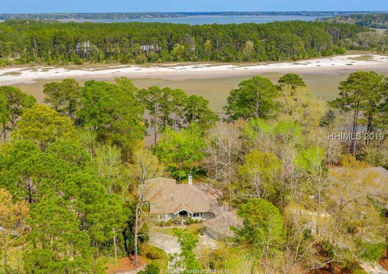 9 Spartina Crescent - Photo 1