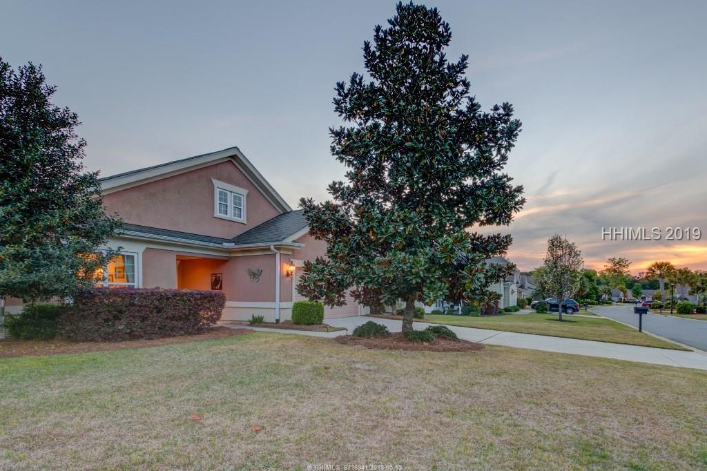 28 Rolling River Drive - Photo 1