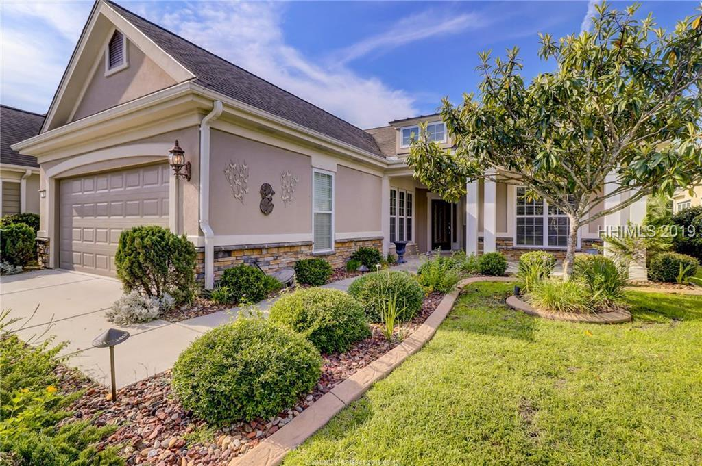 58 Spring Beauty Drive - Photo 1