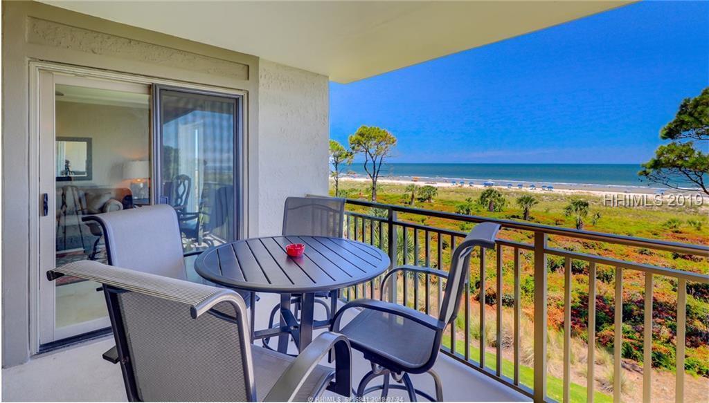 21 Forest Beach Drive - Photo 1
