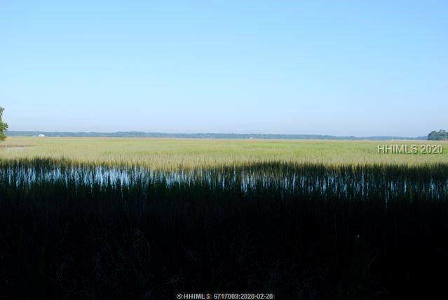 148 Spring Island Drive, Okatie, SC 29909 (MLS #400553) :: Coastal Realty Group