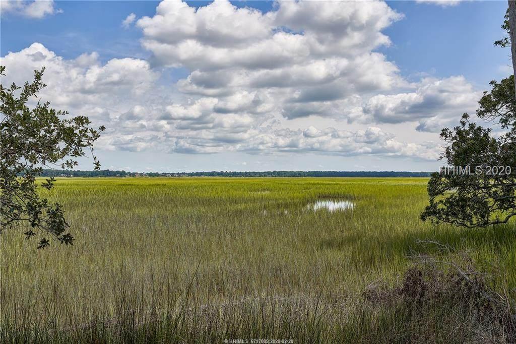 222 Spring Island Drive - Photo 1