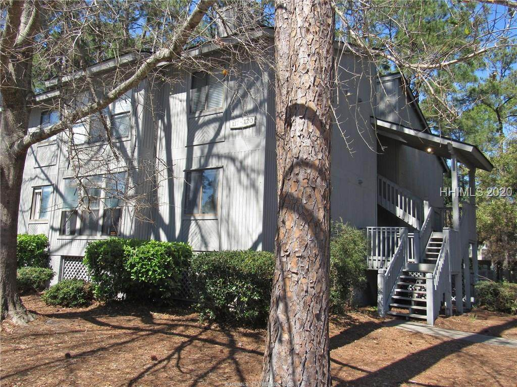 117 Forest Cove - Photo 1