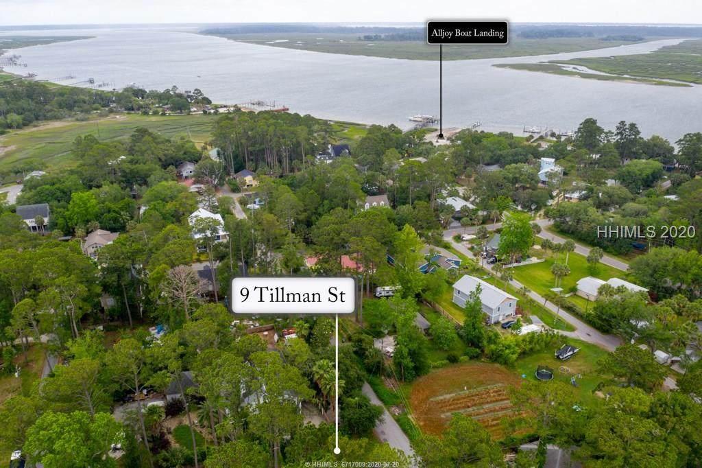 9 Tillman Street - Photo 1