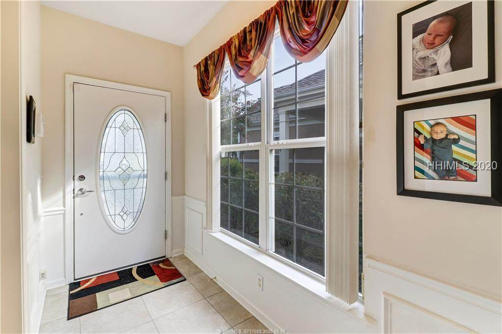https://bt-photos.global.ssl.fastly.net/hhimls/orig_boomver_2_406593-2.jpg
