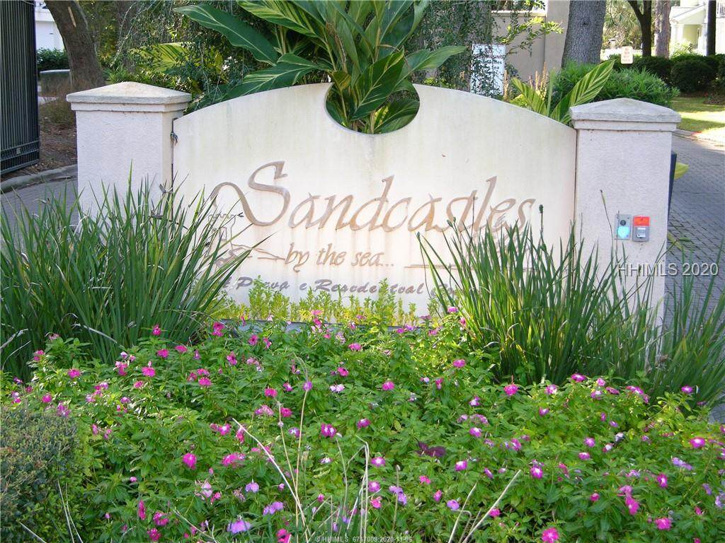 71 Sandcastle Court - Photo 1