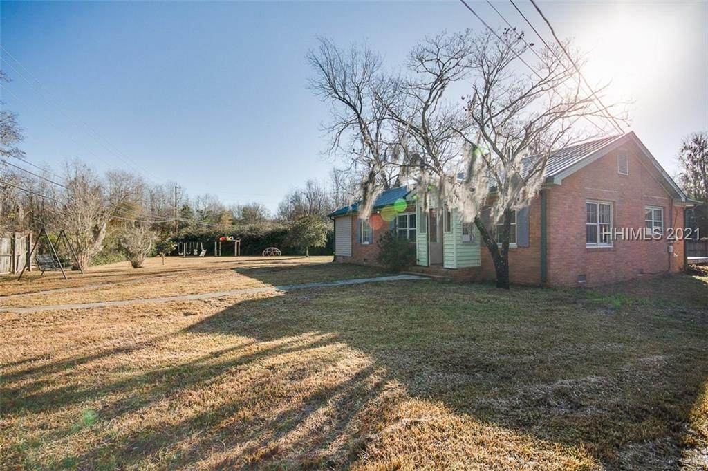 219 Captain Bill Road - Photo 1