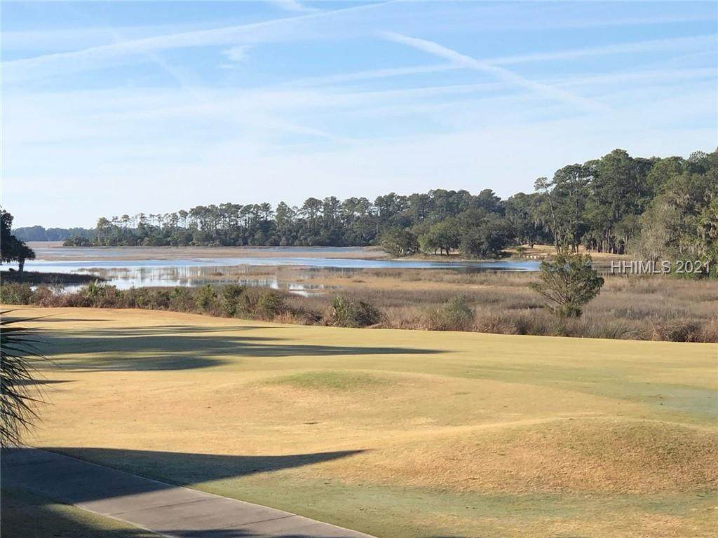 38 Pointe South Trace - Photo 1