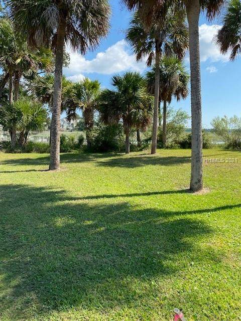1 Old Ferry Point, Hilton Head Island, SC 29926 (MLS #420131) :: The Alliance Group Realty