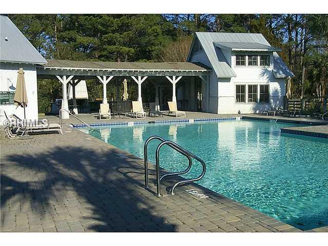 15 Percheron Lane, Hilton Head Island, SC 29926 (MLS #342982) :: The Alliance Group Realty