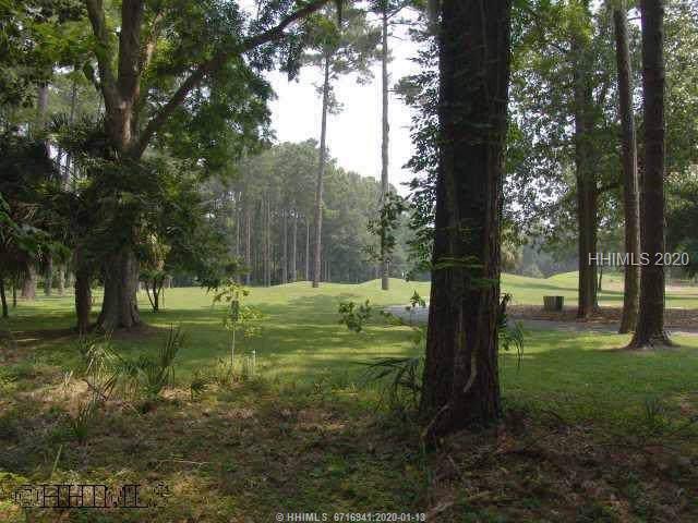 61 Winding Oak Drive - Photo 1