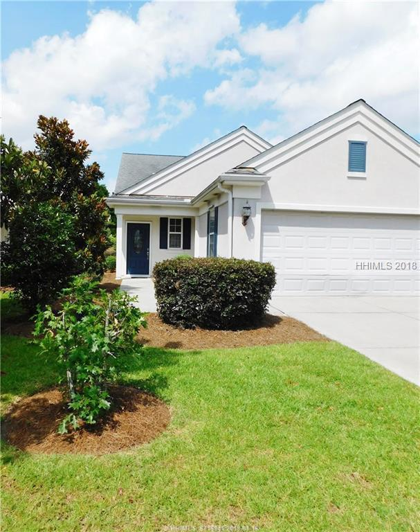 10 Beaufort River Road, Okatie, SC 29909 (MLS #383491) :: Collins Group Realty