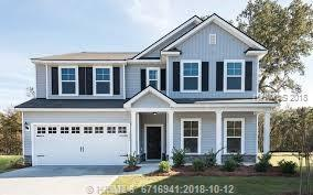 43 Hager Road, Bluffton, SC 29910 (MLS #385852) :: Southern Lifestyle Properties