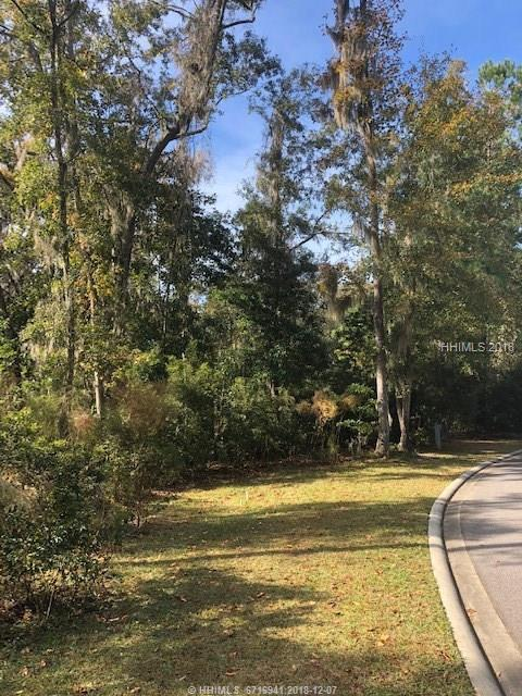 295 Club Gate, Bluffton, SC 29910 (MLS #388309) :: RE/MAX Island Realty