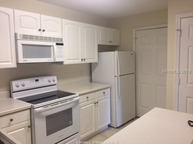 100 Kensington Boulevard #312, Bluffton, SC 29910 (MLS #388523) :: The Alliance Group Realty