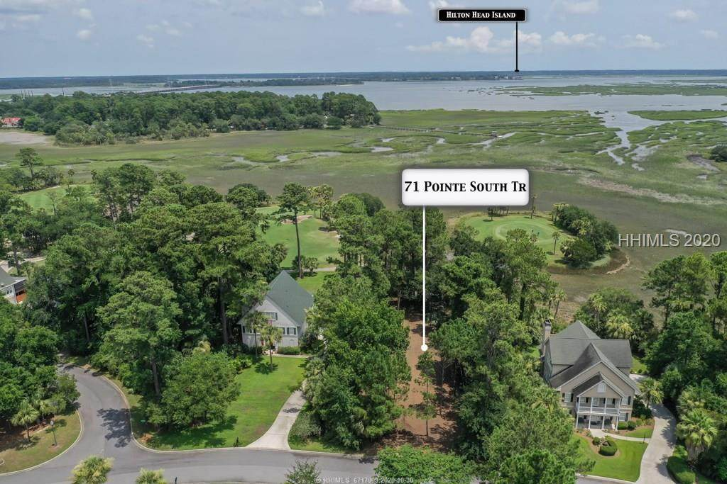 71 Pointe South Trace - Photo 1