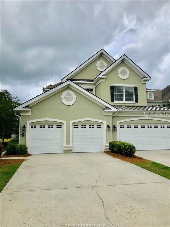 217 Azalea Drive, Hardeeville, SC 29927 (MLS #397230) :: Collins Group Realty