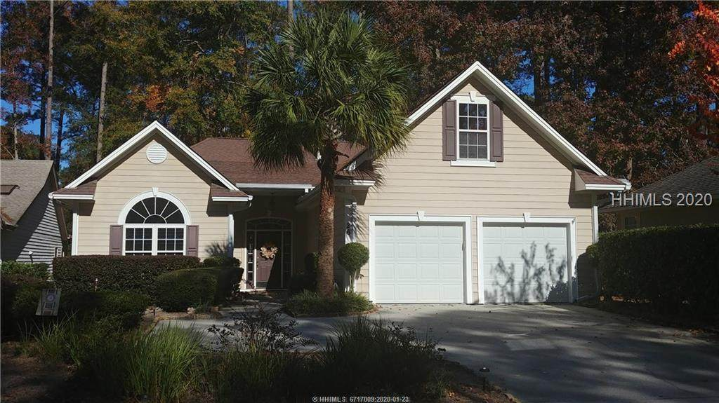 26 Pipers Pond Road - Photo 1